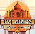 Taj Aiken logo
